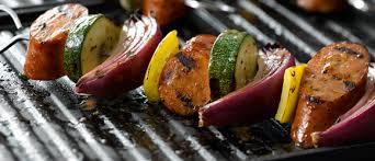 Oscar Dinner Ideas Oscar Mayer Selects Sausage Recipes Kraft Recipes