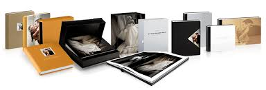 Wedding Books Weddings Adriano Batti Boston Weddings And Artistic Portrait