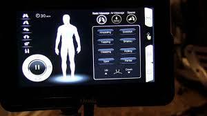 superco home theater appliances osaki os pro maxim massage chair superco tv appliance u0026 furniture