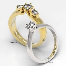 suarez wedding rings prices season comes a ringin valerie caulin