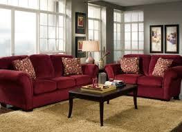 define living room fionaandersenphotography co
