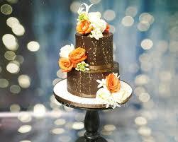 wedding cake daily wedding cake by urvi zaveri http cakesdecor cakes 299289