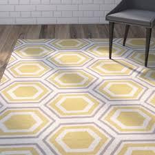 yellow area rug coloring editeestrela design