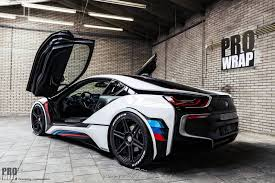 cool wrapped cars custom wrapped bmw i8 by prowrap in the netherlands gtspirit