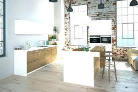 cuisine avec ilo ilot pour cuisine ilots central de cuisine ilo central cuisine une