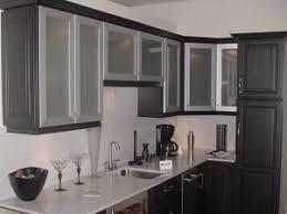 custom aluminum cabinet doors aluminum frame glass cabinet doors rv outbuilding diy pinterest