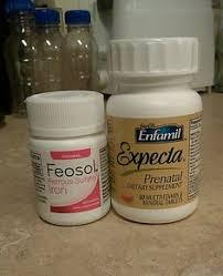 rainbow light prenatal one side effects prenatals prenatal vitamins rainbow light pinterest vitamins
