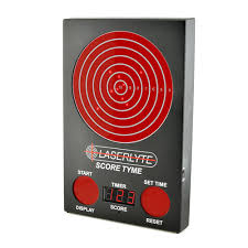 issues with iphone purchased at target on black friday amazon com laserlyte trainer target score tyme sports u0026 outdoors