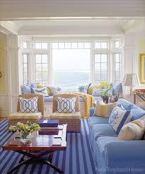 Simone Design BlogCoastal Interior Design Home Sweet Home - Coastal home interior designs