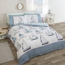 nautical duvet covers u0026 sets wayfair co uk