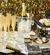 nye party kits best 25 new years party themes ideas on new years