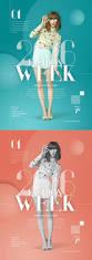 Fashion Design Schools In Tampa Best 20 Fashion Graphic Design Ideas On Pinterest Fashion