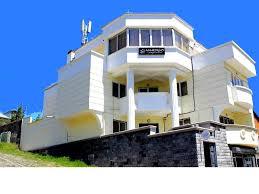 hotel tamosi palace tbilisi city georgia booking com