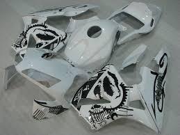 2005 cbr 600 online get cheap cbr600rr graffiti fairings aliexpress com