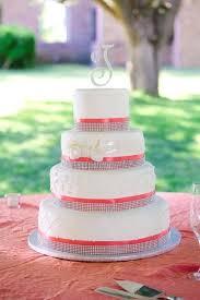 wedding cake napkins coral wedding cakes fether photogrphy cake napkins