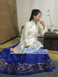 Wedding Dress Halloween Costumes by Chinese Ming Dynasty Costumes Dresses Online Designer Halloween