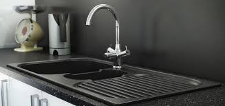 paint kitchen sink black incredible black electric stove also single kitchen sink in