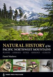 pnw native plants free author event daniel mathews presents natural history of the