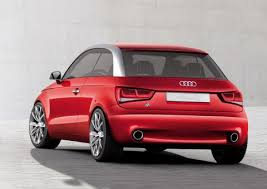 audi hatchback cars in india audi a1 hatchback audi a1 car price in india tips and tricks