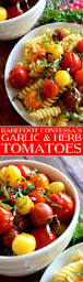 ina garten pasta recipes 1663 best images about simple side dishes on pinterest potato