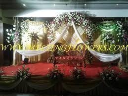 Marriage Decorations House Decoration Ideas For Engagement Ceremony Marriage