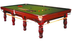full size snooker table 12ft rayleigh full size snooker table mightymast leisure products
