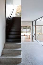 397 best stairs images on pinterest stairs architecture and