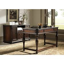 Cheap Home Office Furniture Office Living Room Furniture Sets Desk Sets For Home Office