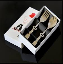 Wedding Gift Cost Average Wedding Gift Cost 2015 Lading For