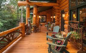 shocking rustic lodge cabin home decor decorating ideas log homes canadian log homes