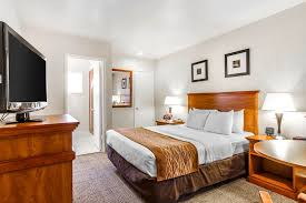 Comfort Inn By The Sea Monterey Comfort Inn Monterey By The Sea 2017 Room Prices Deals U0026 Reviews