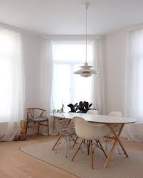 ikea dining room ideas 60 best ikea images on ikea hacks ikea ideas and live
