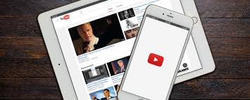 Top 5 Gaming Controversies Of 2014 Youtube - free youtube subscribers the ultimate list of hacks