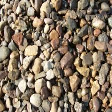 vigoro 0 5 cu ft pond pebbles landscape rock 440916 at the home
