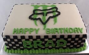 birthday fashionably cakes
