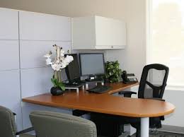 Small Home Office Design Inspiration Home Office Designer Office Home Office Interior Design
