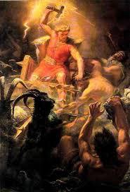 112 best mythology images on pinterest norse mythology mythical