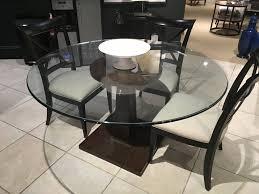 artistica cadieux interiors ottawa furniture store