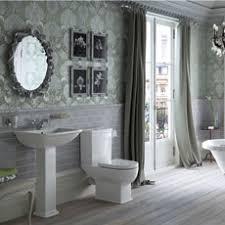 edwardian bathroom ideas traditional bathroom suites edwardian bathroom suites