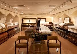 funeral home interior design dubious 4 nightvale co