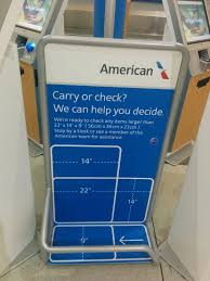 american airlines luggage size 35 aa luggage size carry on luggage size american airlines delta