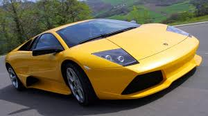 Lamborghini Murcielago 2004 - lamborghini murcielago related images start 0 weili automotive