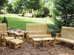 Country Outdoor Furniture by Furniture Design Ideas Cool Country Garden Collection Outdoor