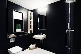 Small Bathroom Remodeling Ideas Budget Colors Bathroom 2017 Exciting Home Bathroom Remodelers With Purple Wall