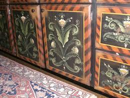 How To Repaint Cabinet Doors Painted Cabinet Doors Cabinet Doors