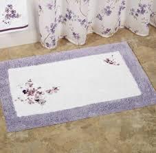 Charisma Bath Rugs Bathroom Macys Bath Towels Bath Towels Target Bath Rugs