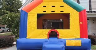 bounce house rental mike s moonwalks bounce house rentals winston salem