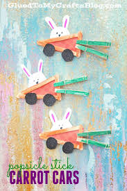 the 25 best carrot cars ideas on pinterest kites film how to