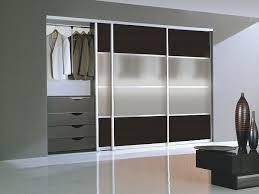 sliding doors glass best 25 ikea wardrobes sliding doors ideas only on pinterest