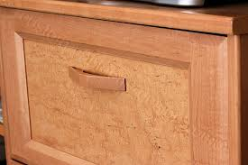 Custom Wood Cabinet Doors by Kitchen Impressive Furniture Fancy Ideas Of Maple Wood Cabinets